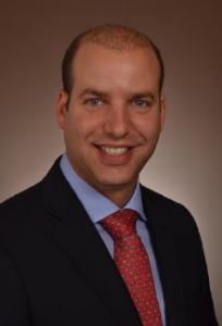 Dr. Ofer Wellisch